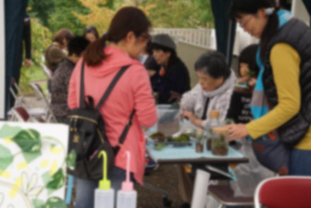 2019秋祭-7-3