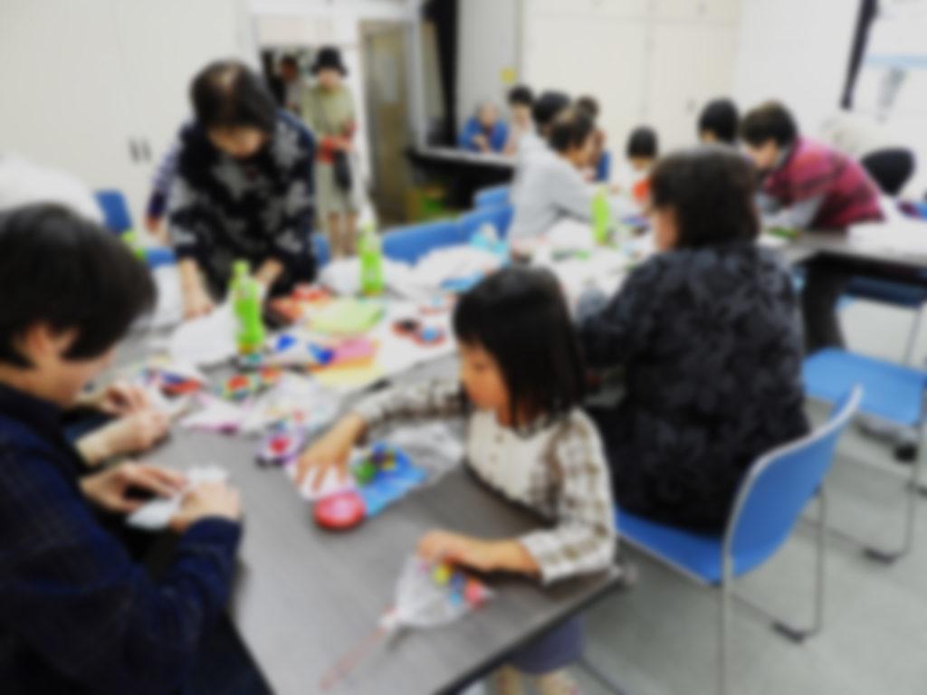 2019秋祭-5-3